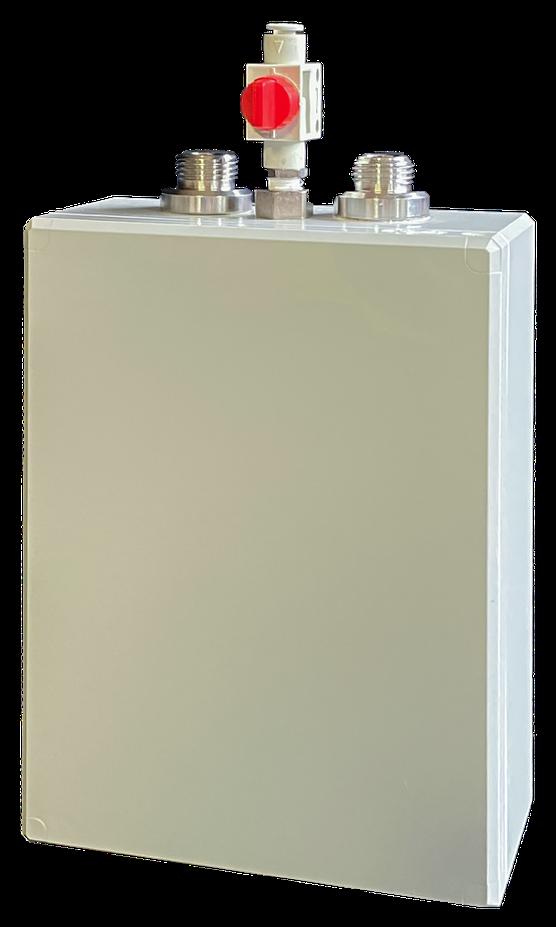 Link炭酸泉装置・ペットサロン向け・CS-PET